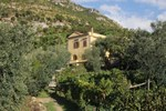Отель Agriturismo Antico Casale Colli Di San Pietro