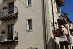 Мини-отель B&B San Domenico