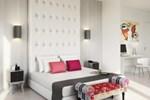 Гостевой дом Palco Rooms&Suites