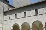 Мини-отель La Locanda Della Campanara