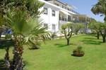 Апартаменты Sikelika Residence Sul Mare