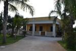 Мини-отель B&B Villa Bismi