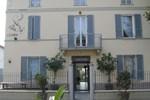 Мини-отель Hostaria Da Ivan