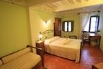 Гостевой дом Camere & Apartments Nell'Antico Borgo