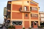 Гостевой дом Caffè Nuovo 2 Holiday Rooms