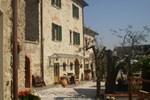 Отель Agriturismo Il Calesse