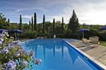 Отель Borgo San Benedetto