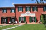 Отель Agriturismo Montecarlo Belvedere
