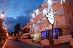 Отель Hotel Gaggiano