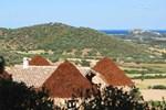 Гостевой дом L'Essenza - Oasi Sensoriale in Sardegna