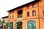 Апартаменты Residence Baco da Seta