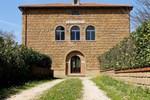 Отель Agriturismo Pietramora