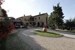 Отель Podere Del Botruccio