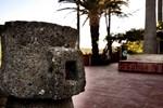 Мини-отель B&B Villa Artemide