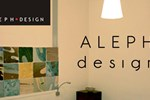 Aleph Design