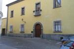 Мини-отель B&B Villa Elisa