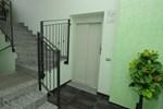 Апартаменты Residence Piemonte