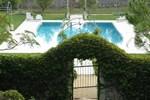 Отель Tenuta Sant'Andrea