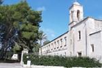 Гостевой дом Monastero Santa Maria Della Consolazione