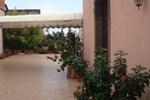 Отель Agriturismo La Grevillea