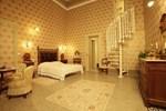 Отель Hotel Regina D'Arborea