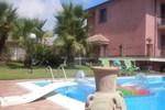 Мини-отель Villa Papale