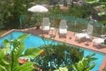 Мини-отель Casa Rossa