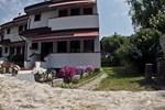 House Garden Venezia