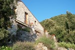 Апартаменты Borgo Le Caselle