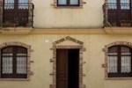 Мини-отель B&B A Casa Di Nonna