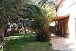 Апартаменты La Palma Suite
