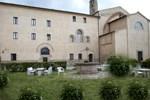 Гостевой дом Domus Bernardiniana