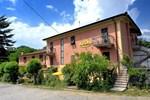 Отель Le Rondini