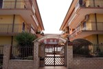 Мини-отель B&B Casa Mauro