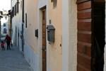 Residenza Antico Chianti