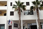 Отель Hotel Il Porto
