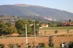 Assisi Valle Del Chiascio