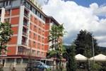 Отель Hotel Roncobilaccio