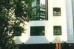 Acacia Aparthotel