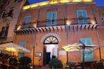 Отель Donna Concetta