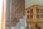 Гостевой дом Casa Vacanze Domus Eva