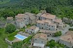 Отель Borgo Cerbaiola