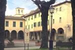Апартаменты Casa Landino