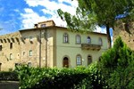 Апартаменты Palazzo Alle Mura