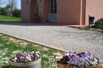 Отель Podere San Filippo