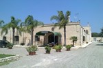 Мини-отель Masseria San Nicola B&B