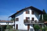 Мини-отель B&B Malpensa Ticino Valley