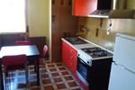 Апартаменты Residence Emanuela