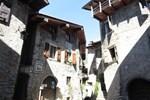 Гостевой дом La Piazzetta Di Canale