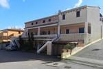 Апартаменты La Casa Di Babbai Al Mare